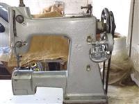 Máquina Otimec