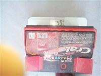 Bateria compro sucata  kilo negociavel com quan tidade