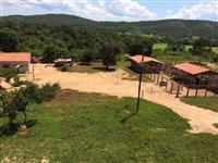 Fazenda Ouro Preto