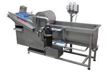 Incalfer - Lavadora Industrial De Vegetais - Hn510