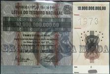 PROCURO DINARES CUSTODIADOS EM ZURICH, MIAMI E ESPANHA