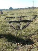 Triangulo Roçadeira