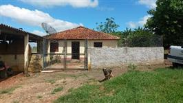 Sitio São Pedro - Tatuí -SP