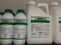 Orobor N1/espalhante/anti-espuma/anti-deriva/aderente.