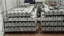 Palanques e Moerão de Pedra Ardósia.