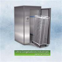 Genesis Refrigeração