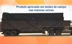 Tela Canavieira / Lona Carroceria canavieira