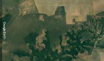 Vendo ou troco fazenda no maranhão na parte alta da serra Ilha de Balsas MA 85 km cidade
