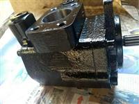 Bomba hidráulica trator Case modelo 8940 trator Case