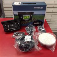 Trimble Ez-Guide 250 com barra de luz  w / AG 15 Antenna Upgrade (92000-20 / 9201 0-00)