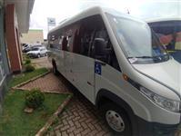 Ônibus Rodoviários - Volare Fly6 Executivo