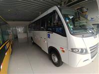 Ônibus Rodoviários - Volare V8L Rural