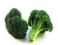 Brócolis Congelados