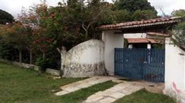 TERRENO URBANO de 16 ha em AQUIRAZ/CE - AS MARGENS DO ASFALTO