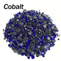 Compro ligas especiais: Molibdênio, vanádio, níquel, cobalto, metal duro, tungstênio, nióbio