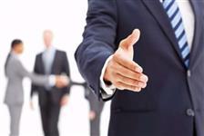 Procuro empresas para comprar ou sociedades ,estudo propostas !!!