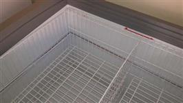 Freezer Ilha Fricon 861 litros 2,2metros