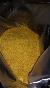 Açúcar mascavo natural de minas gerais