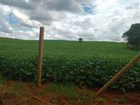 Aluguel área de terra em Chapecó SC