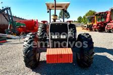 Trator Massey Ferguson 292 4x2 ano 94