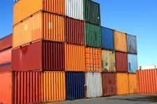 """Container Nacionalizado, 20"""", 40"""" Dry ou 40""""HC e Reefer"""