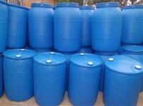 Vendo tambores/bombonas 200L plástico