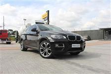 BMW X6 I35 XDRIVE 3.0
