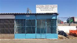Box Ceasa Juazeiro Bahia 2 em 1