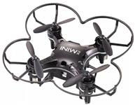 Drone Smart