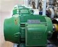 motores eletricos usados (rebobinamos)