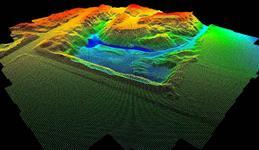Topografia de Alta Precisão com Drone (+Rápido +Barato)