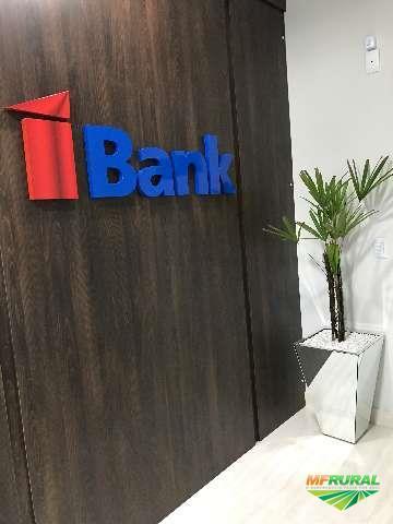 1 Bank Soluções Financeiras para o Agronegócio e Empresas, Crédito na Medida Certa