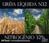 URÉIA LIQUIDA NANOPARTICULADA