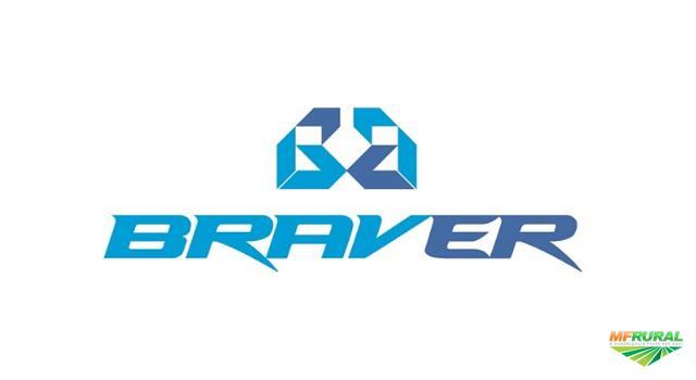 Braver | Excelência em Comércio Exterior