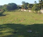 Terreno Jaguariuna - 5.898 m²