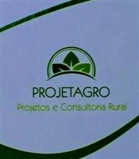 Consultoria e Assessoria agropecuária