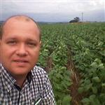 Consultoria Agronômica e Ambiental