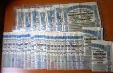 TENHO COMPRADOR REAL GRINGO PARA COMPRA DE 30 PETCHILLIS AZUIS COM PASS-CO, REUNIÃO NA PAULISTA