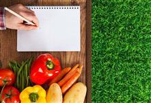Consultoria Agrícola para Certificação de Produtos
