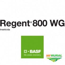 INSETICIDA REGENT 800 WG BASF