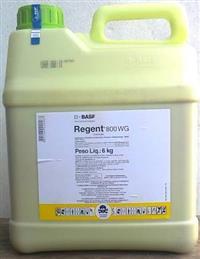 Regent® 800 WG