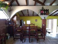 Vendo belíssima chácara na região de Sorocaba