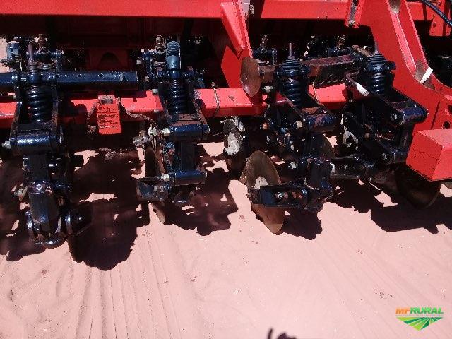 Plantadora Jumil 7090PD PANT 15