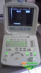 CHISON 8100