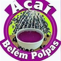 AÇAÍ DE BELÉM