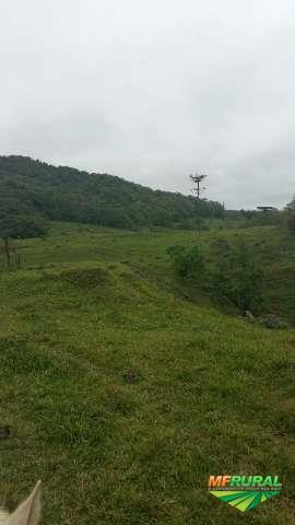 Fazenda Rio dos Cedros