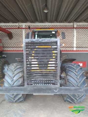 Trator Valtra/Valmet BT 210 4x4 ano 15
