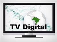 TV DIGITAL ABERTA