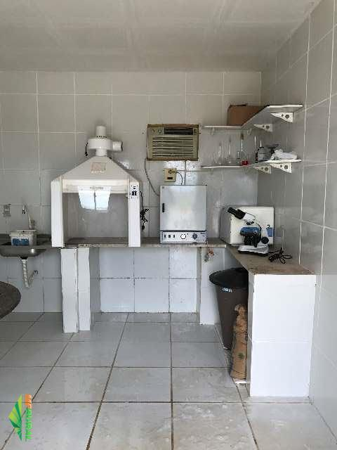 Indústria beneficiadora de Água ( Envazadora) COMPLETA + LEGALIZADA + OPERÁVEL