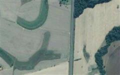 Fazenda Querência Casa Branca Mococa